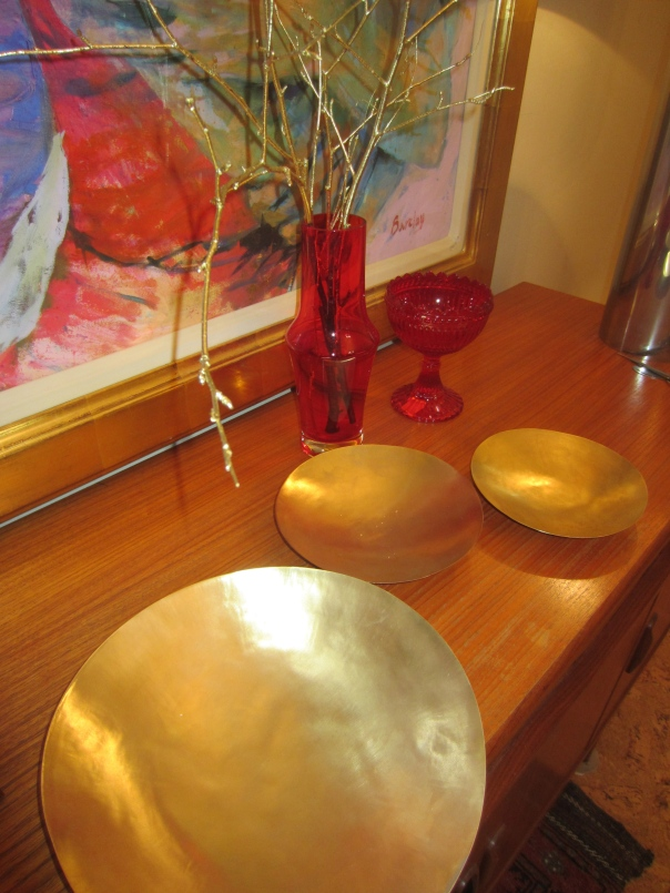 tom dixon metal bowls (mrscarmichael)