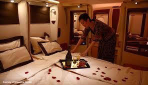 ahhh, rose petals (airbus.com)