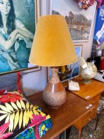 retro shopping (mrscarmichael)