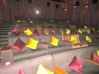 movie viewing (mrscarmichael)