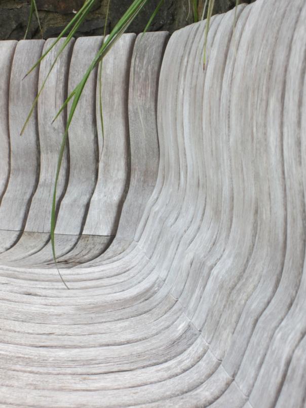 Waitangi wooden (mrscarmichael)