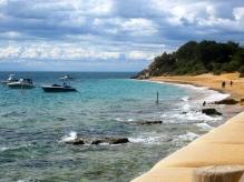 Mornington Peninsula, Australia (mrscarmichael)