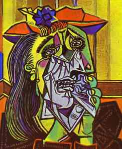he's got me just about right (www.pablopicasso.org)