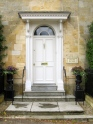 Cotswold rectory (mrscarmichael)