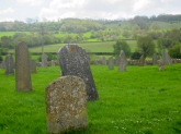 rest in Cotswold peace (mrscarmichael)