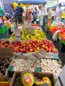 market fresh (mrscarmichael)