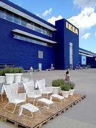 loo brushes and meatballs, please (IKEA.com)