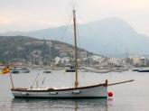 sailing away (mrscarmichael)