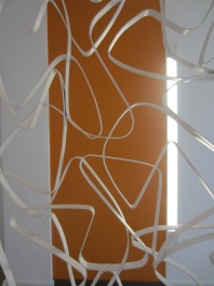 orange artistry (mrscarmichael)