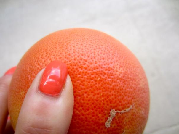 nail polish snap (mrscarmichael)