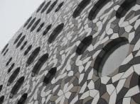 layered circles (mrscarmichael)