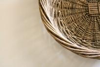 circular weave (mrscarmichael)