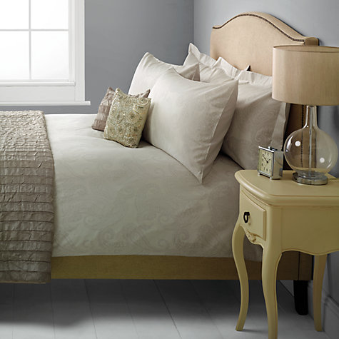 paisley perfection (John Lewis website)
