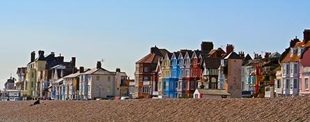 seaside heaven (www.brittainaldeburgh.com)
