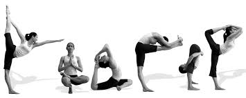 ooh, arrh Mrs (Yogacentre.com)