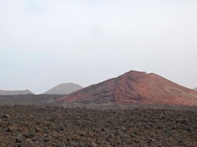 hola volcano (mrscarmichael)